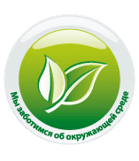 efektywna-ochrona-ru