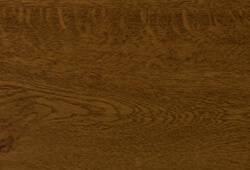 Структура поверхні гаражних секційних воріт Prime - Smoothgrain