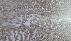 Структура поверхні Woodgrain секційних воріт для промислових об'єктів