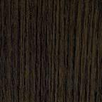 Болотний дуб, колір