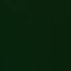 Dark Green, колір