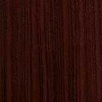 Кольори decor Червоне дерево