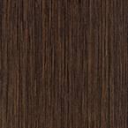 Кольори decor Wenge (темний дуб)