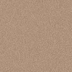 Кварц, стандартні кольори