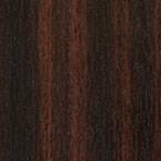 Червоне дерево, колір