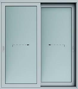 Алюмінієві терасні двері wisniowski. Схема D | RAL 7040