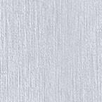Metbrush aluminium, колір