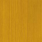 Орегон, колір
