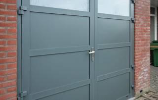 Алюмінієві зовнішні двері Plus Line wisniowski-6