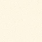 Modern pearl | RAL 1013, стандартні кольори