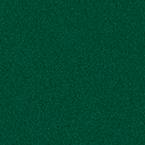 RAL 6005, стандартні кольори