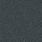 Modern graphite | RAL 7016, стандартні кольори