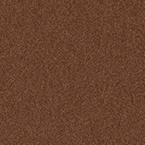 RAL 8011, стандартні кольори