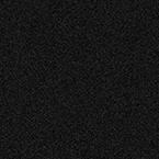 Modern black | RAL 9005, стандартні кольори