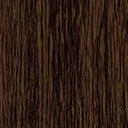 Венге (темний дуб), колір