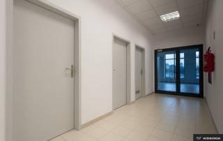 Сталеві суцільні внутрішні двері wisniowski-3
