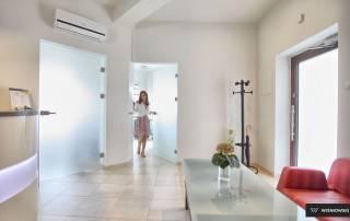 Повністю скляні двері, суцільноскляні двері wisniowski-1