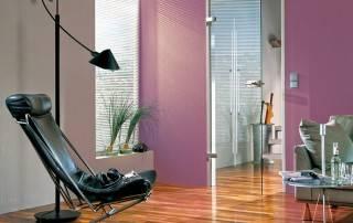 Повністю скляні двері, суцільноскляні двері wisniowski-3