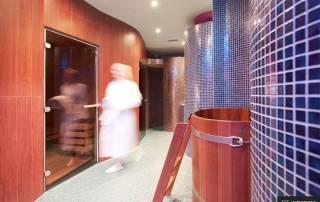 Повністю скляні двері, суцільноскляні двері wisniowski-4