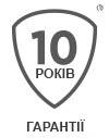 Home inclusive 2.0 Wisniowski. 10 років гарантії