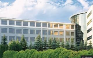 Алюмінієві зовнішні вікна wisniowski-5