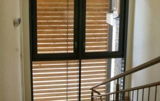 Алюмінієві зовнішні вікна wisniowski-18