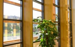 Алюмінієві зовнішні вікна wisniowski-19