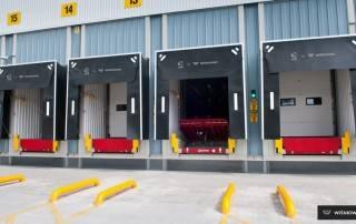 Перевантажувальні системи для промислових об'єктів-5