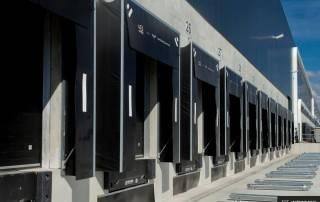 Перевантажувальні системи для промислових об'єктів-6