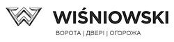 Wisniowski – Польські брами | Огорожа | Ворота | Двері Logo