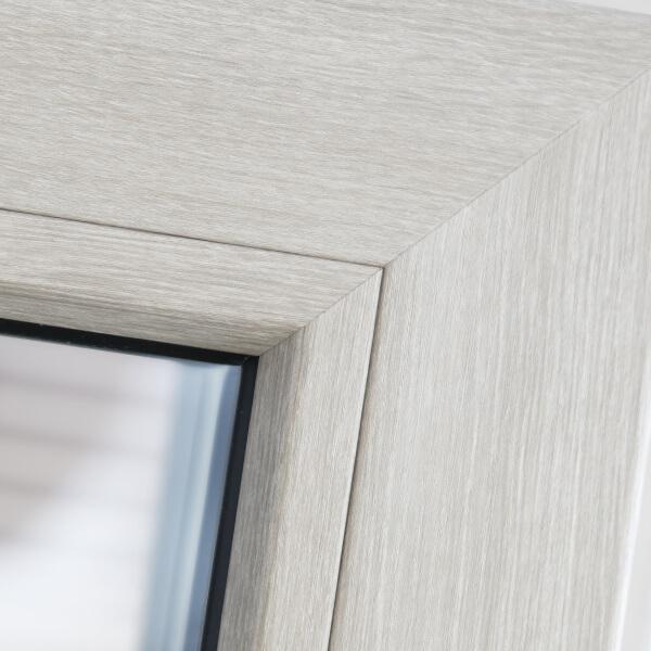 Вікна PVC PRIMO